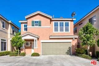 12071 Sycamore Lane, Garden Grove, CA 92843 (#17262292) :: RE/MAX New Dimension