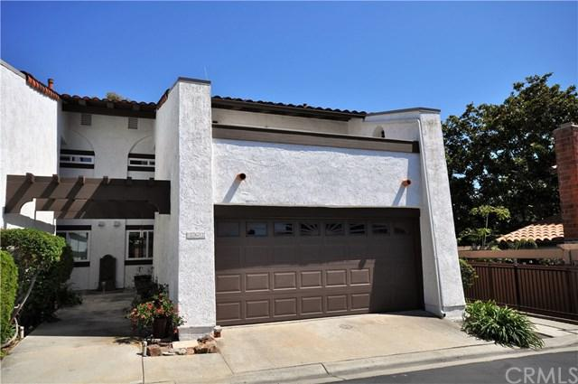 362 Plaza Estival, San Clemente, CA 92672 (#OC17191651) :: Berkshire Hathaway Home Services California Properties