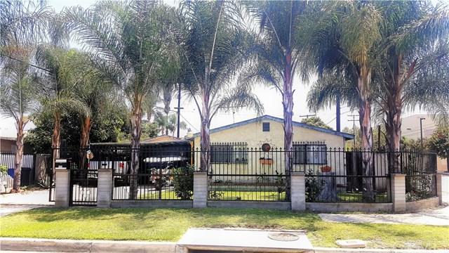 302 Conlon Avenue, La Puente, CA 91744 (#WS17191773) :: RE/MAX Masters