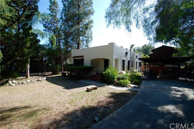1113 Yale Avenue, Claremont, CA 91711 (#CV17191657) :: RE/MAX Masters