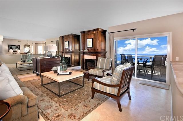1 Marseille, Laguna Niguel, CA 92677 (#OC17184212) :: Berkshire Hathaway Home Services California Properties