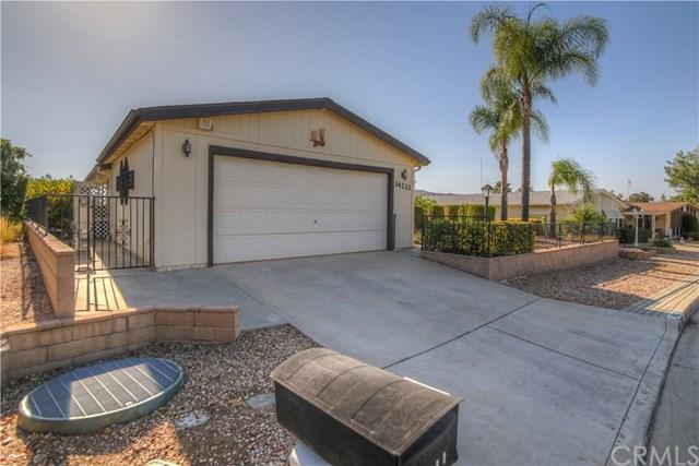34233 Olive Grove Road, Wildomar, CA 92595 (#SW17191852) :: Kristi Roberts Group, Inc.