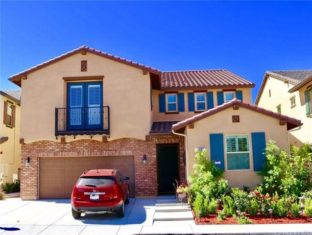 31809 Country View Road, Temecula, CA 92591 (#SW17173780) :: RE/MAX Estate Properties