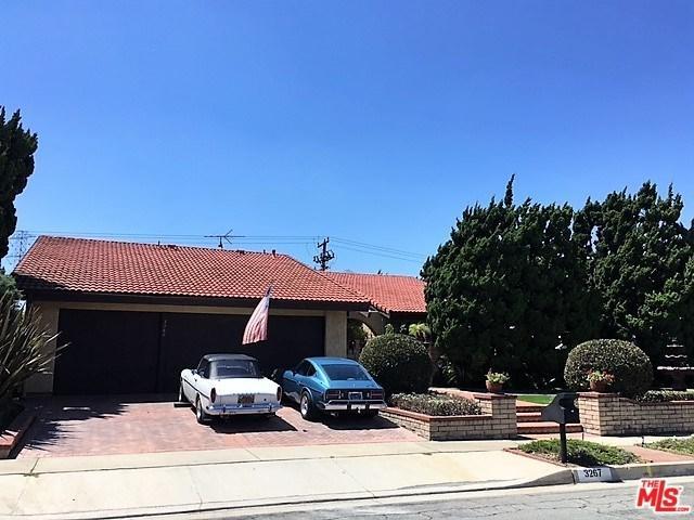 3267 Belle River Drive, Hacienda Heights, CA 91745 (#17262078) :: RE/MAX Masters