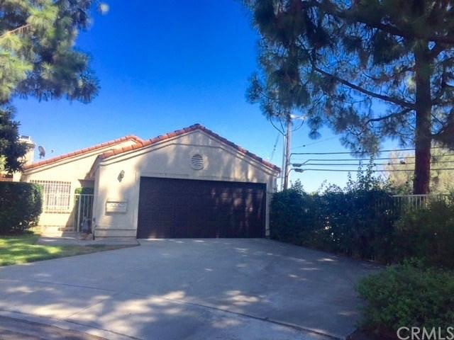 8697 San Miguel Place, Rancho Cucamonga, CA 91730 (#CV17177876) :: RE/MAX Masters
