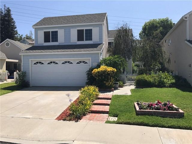 22062 Tobarra, Mission Viejo, CA 92692 (#PW17191975) :: Berkshire Hathaway Home Services California Properties