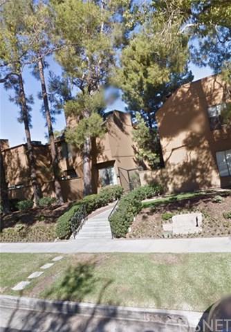121 Arlington Drive #5, Pasadena, CA 91105 (#SR17191939) :: TruLine Realty