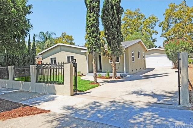 2131 Ramsey Way, Pomona, CA 91767 (#PW17191982) :: RE/MAX Masters
