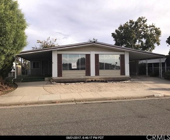 1431 Cabrillo Drive, Hemet, CA 92543 (#SW17192036) :: RE/MAX Estate Properties
