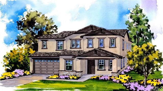 33267 Barmetta Lane, Temecula, CA 92592 (#IG17192043) :: Carrington Real Estate Services