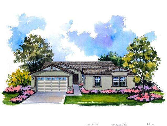 33236 Barmetta Lane, Temecula, CA 92592 (#IG17192072) :: RE/MAX Estate Properties