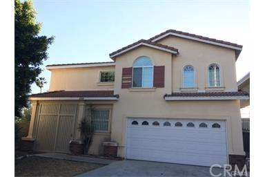 12900 Torch Street, Baldwin Park, CA 91706 (#WS17192130) :: RE/MAX Masters