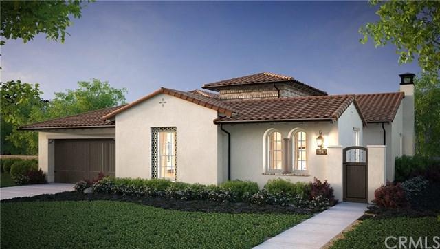 33721 Paseo Baja, San Juan Capistrano, CA 92675 (#OC17190755) :: Berkshire Hathaway Home Services California Properties