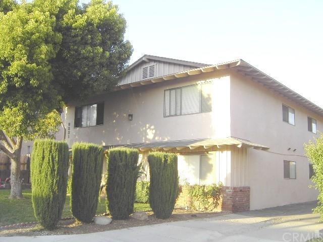 8231 Tapia Via Drive, Rancho Cucamonga, CA 91730 (#AR17192121) :: RE/MAX Masters