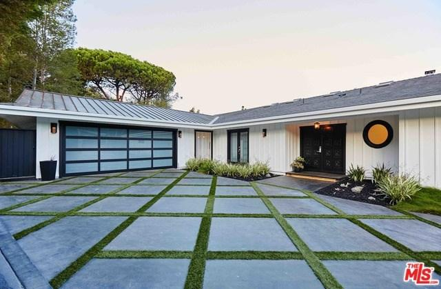 18013 Sea Reef Drive, Pacific Palisades, CA 90272 (#17262244) :: Prime Partners Realty