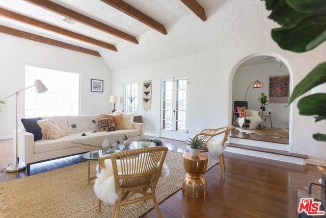 1825 Kirkby Road, Glendale, CA 91208 (#17262386) :: The Brad Korb Real Estate Group