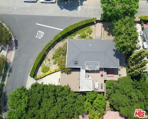 3359 Coy Drive, Sherman Oaks, CA 91423 (#17262464) :: The Brad Korb Real Estate Group