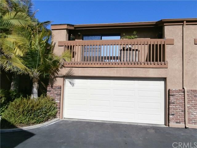 2286 Pacific Avenue G, Costa Mesa, CA 92627 (#NP17191870) :: DiGonzini Real Estate Group