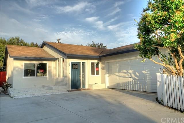 2238 Miner Street, Costa Mesa, CA 92627 (#DW17191848) :: DiGonzini Real Estate Group