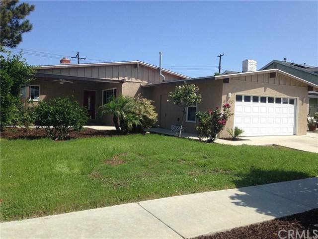 4313 W 234th Place, Torrance, CA 90505 (#SB17192329) :: RE/MAX Estate Properties