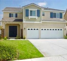 15638 Hammett Court, Moreno Valley, CA 92555 (#IV17192340) :: Fred Sed Realty