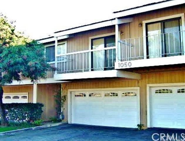 1050 Walnut Grove Avenue C, Rosemead, CA 91770 (#PW17192305) :: Fred Sed Realty