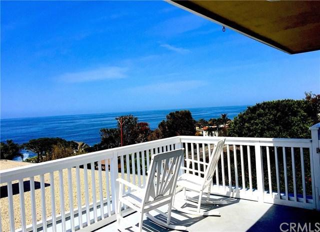 2324 S Coast, Laguna Beach, CA 92651 (#LG17188927) :: RE/MAX New Dimension