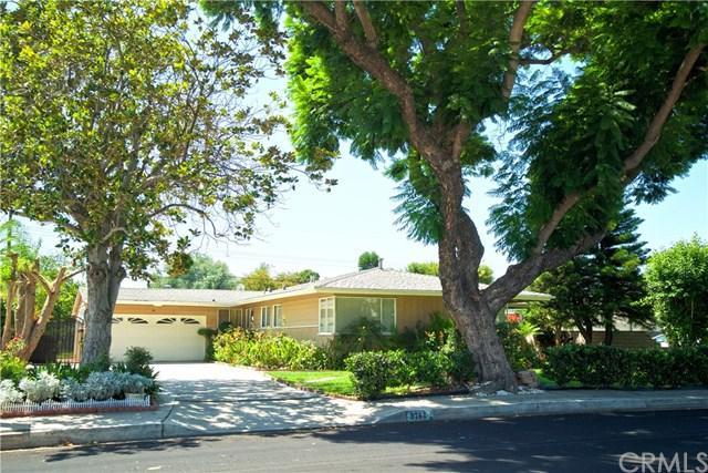 9762 Orangewood Avenue, Garden Grove, CA 92841 (#OC17191881) :: RE/MAX New Dimension