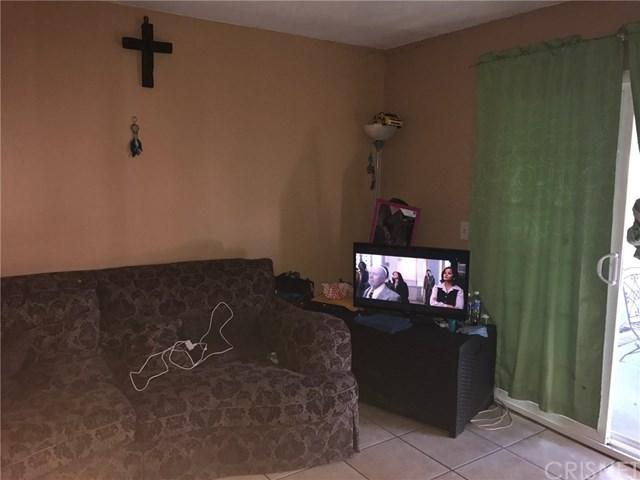 25745 Via Lomas #135, Laguna Hills, CA 92653 (#SR17192414) :: Berkshire Hathaway Home Services California Properties
