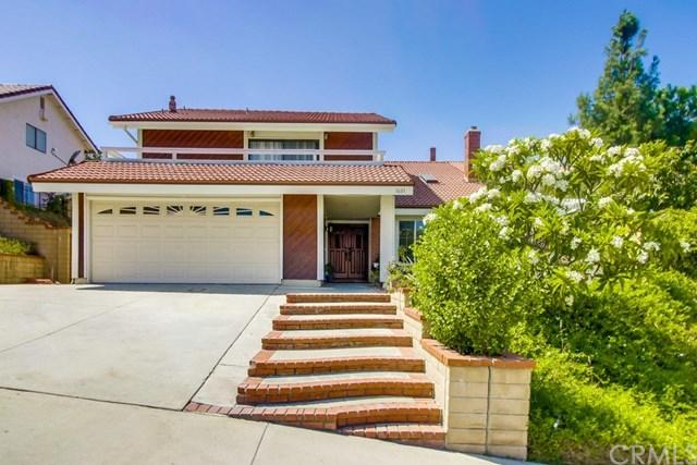 1601 S Grenoble Avenue, West Covina, CA 91791 (#CV17192332) :: Carrington Real Estate Services