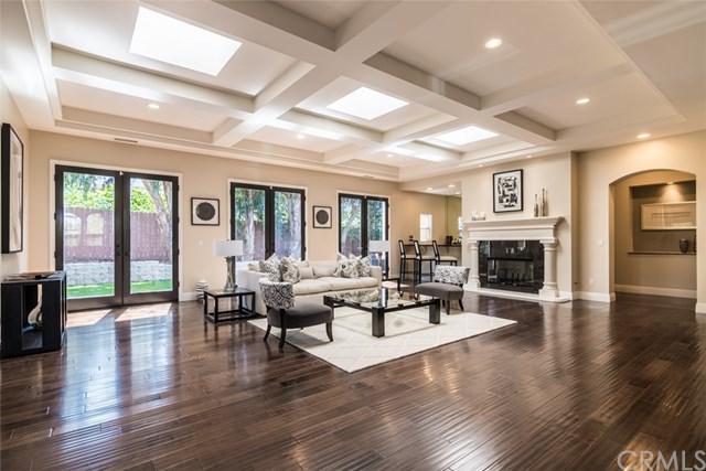 23250 Robert Road, Torrance, CA 90505 (#PV17192198) :: RE/MAX Estate Properties