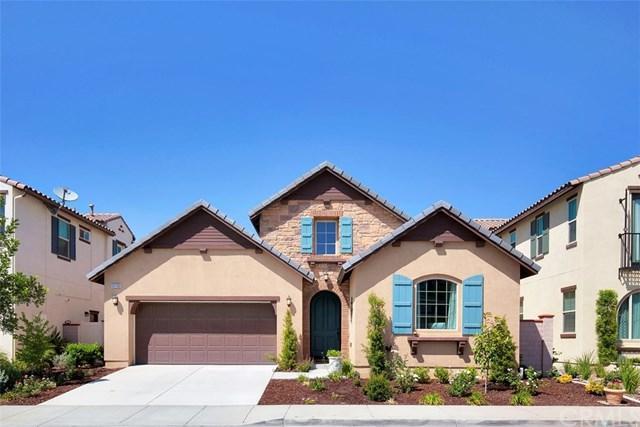 31750 Sweetwater Circle, Temecula, CA 92591 (#IV17192411) :: RE/MAX Estate Properties