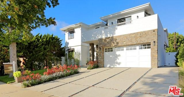 7708 Henefer Avenue, Los Angeles (City), CA 90045 (#17262220) :: Keller Williams Realty, LA Harbor
