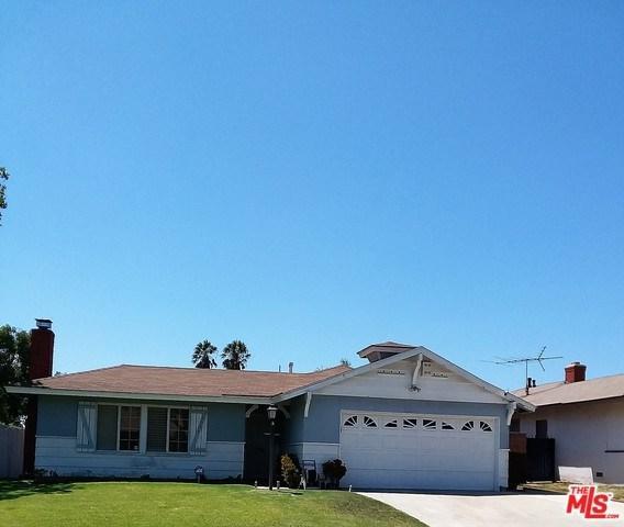 16953 Roa Drive, Carson, CA 90746 (#17261358) :: Kato Group