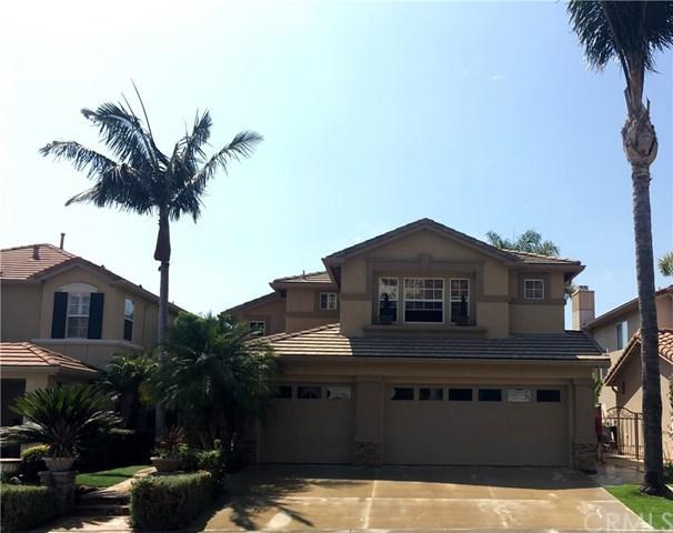 27901 Rural Lane, Laguna Niguel, CA 92677 (#OC17190387) :: Berkshire Hathaway Home Services California Properties