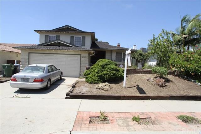 12537 Sanford Street, Mar Vista, CA 90066 (#RS17192536) :: TruLine Realty