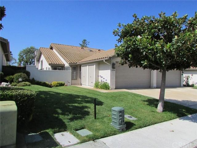31329 Canterbury Court, Temecula, CA 92591 (#SW17192253) :: California Realty Experts