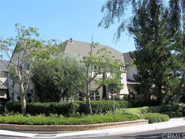 24 Stowe, Irvine, CA 92620 (#OC17169271) :: RE/MAX New Dimension