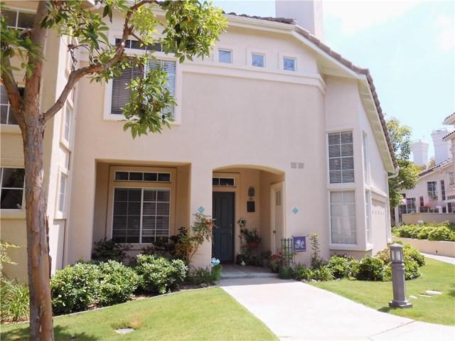 220 Shorebreaker Drive, Laguna Niguel, CA 92677 (#OC17175018) :: Berkshire Hathaway Home Services California Properties