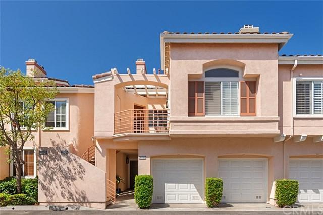 28681 La Azteca, Laguna Niguel, CA 92677 (#OC17192413) :: Berkshire Hathaway Home Services California Properties