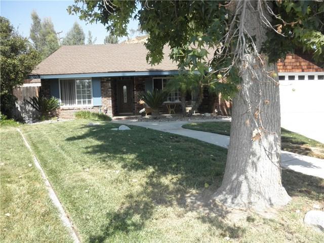 26761 Sol Court, Hemet, CA 92544 (#SW17192667) :: RE/MAX Estate Properties