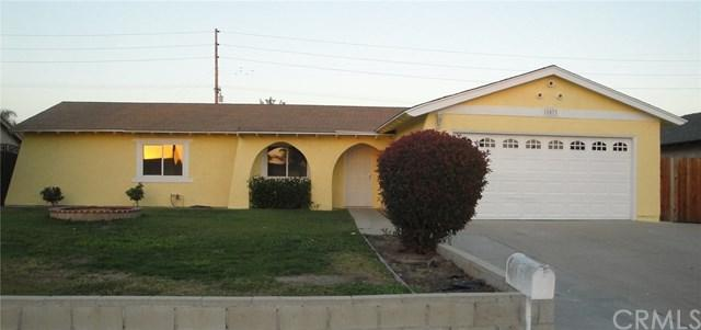 12073 Lester Place, Chino, CA 91710 (#TR17188814) :: RE/MAX Masters