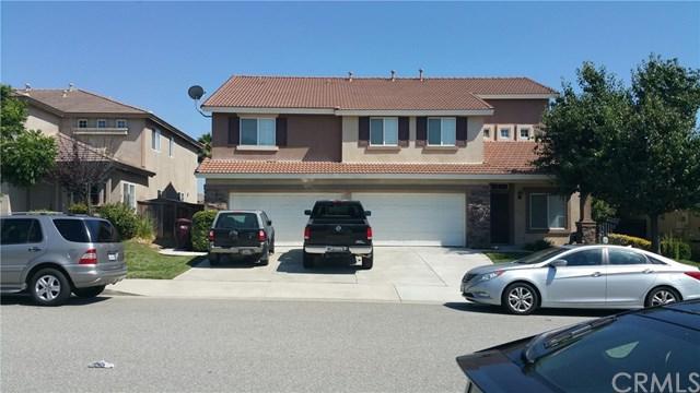 39288 Sierra La Vida, Murrieta, CA 92563 (#IV17181659) :: RE/MAX Estate Properties