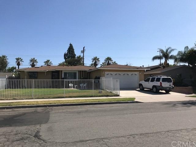 1212 Apollo Ave, Anaheim, CA 92802 (#RS17192773) :: RE/MAX New Dimension