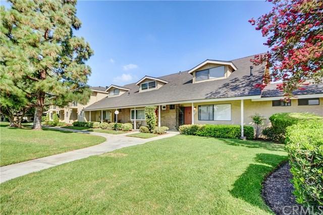 12083 Stonegate Lane, Garden Grove, CA 92845 (#PW17192035) :: RE/MAX New Dimension
