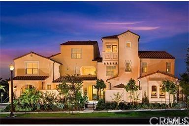 60 Bay Laurel, Irvine, CA 92620 (#CV17192804) :: Berkshire Hathaway Home Services California Properties