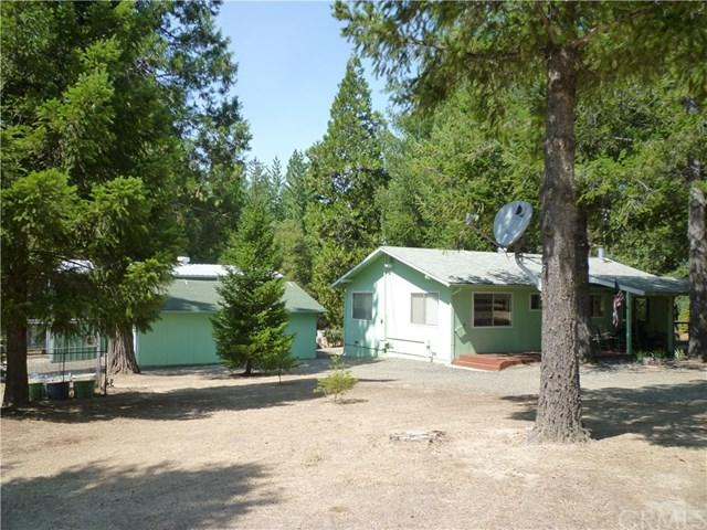 3977 Cribbage Lane, Oroville, CA 95965 (#PA17192806) :: Berkshire Hathaway Home Services California Properties