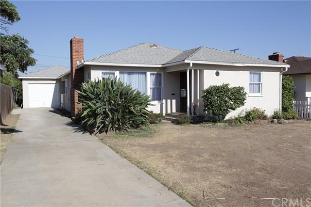 928 3rd Place, Upland, CA 91786 (#PW17192817) :: Berkshire Hathaway Home Services California Properties