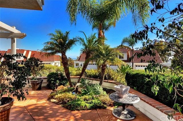 7 Logo Vista, Dana Point, CA 92629 (#OC17192176) :: RE/MAX Estate Properties