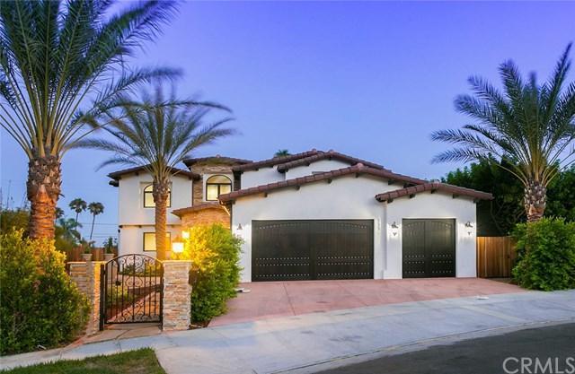 2253 Warmouth Street, San Pedro, CA 90732 (#SB17192841) :: RE/MAX Estate Properties